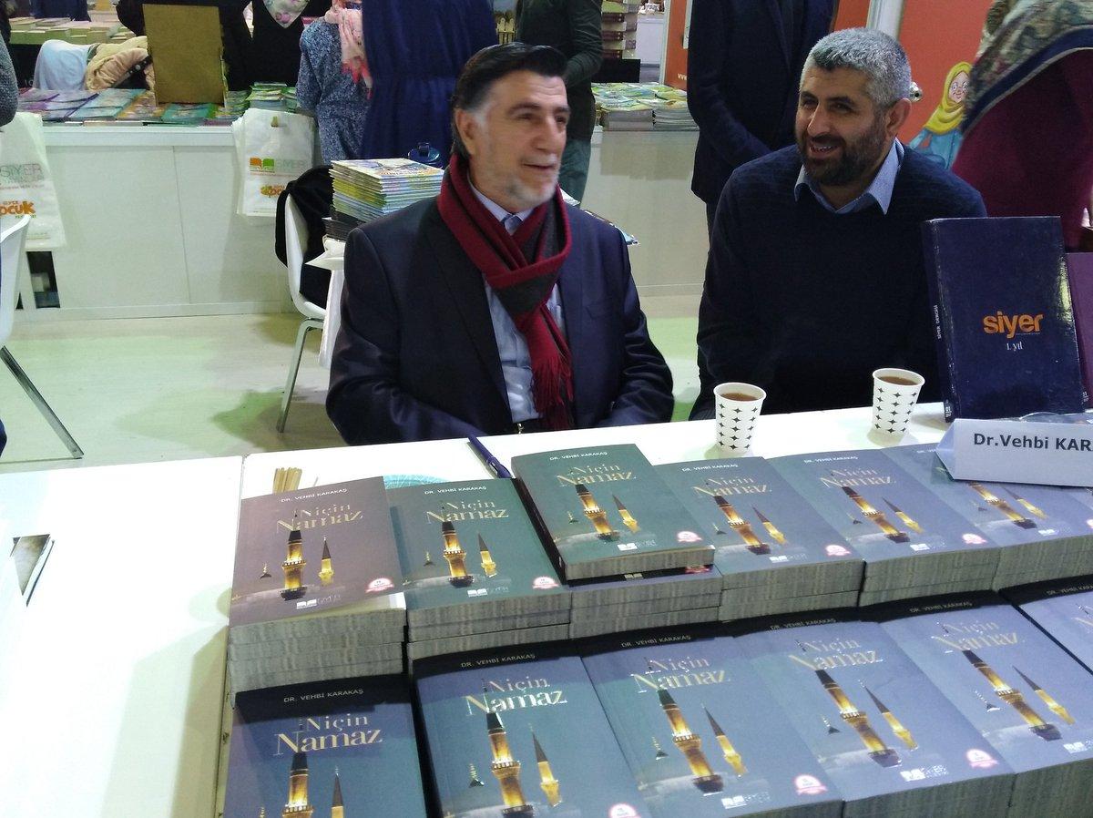 YÖNETİCİLİĞİN AĞIR VEBALİ, HZ. EBUBEKİR'İN MUHTEŞEM HUTBESİ