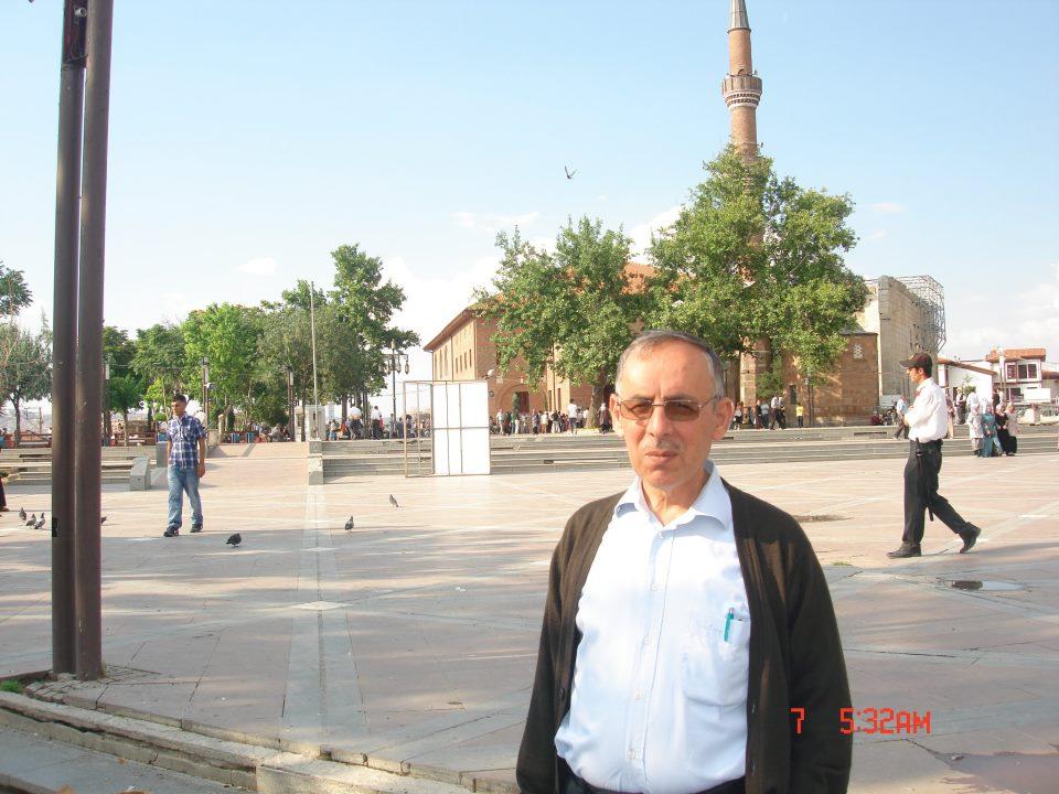 ALLAH'IN SUBUTİ SIFATLARI-2