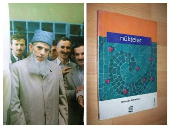 NÜKTELER-11