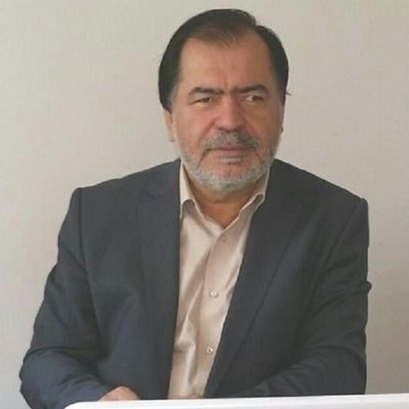 PERSPEKTİFE GİREN ŞAHISLAR-1