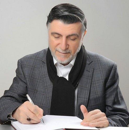 NUH TUFANI, NUH'UN GEMİSİ VE REÇETEMİZ!
