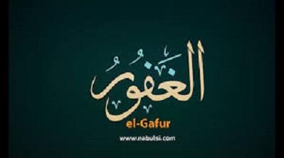 EL-GAFUR
