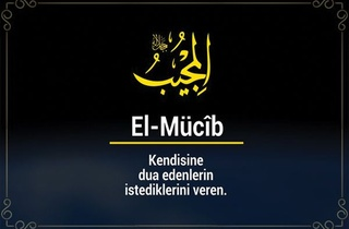 EL-MUCÎB