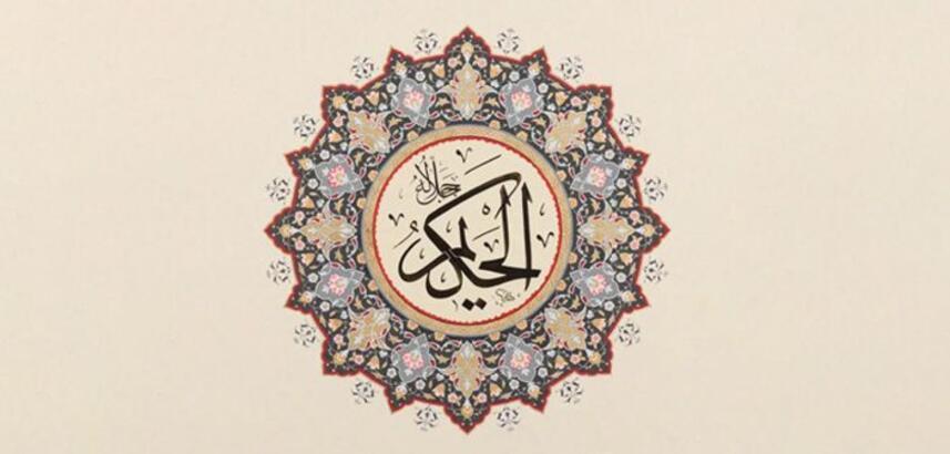 EL-HAKÎM