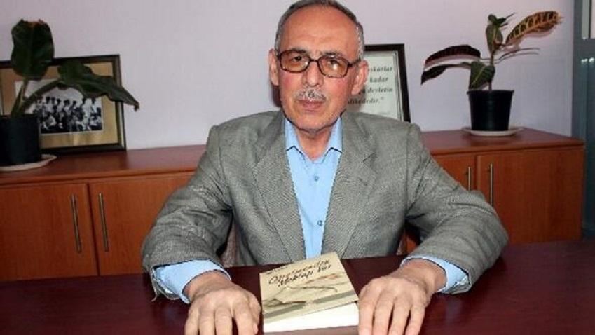 KUR'AN'DA İRTİDAT EDENLER HAKKINDAKİ AÇIKLAMALAR