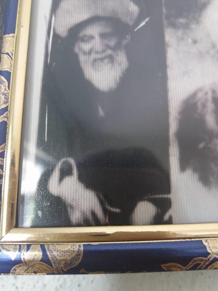 ŞEYH ALÂUDDÎN EL-OHİNÎ, HAYATI VE ESERLERİ-1