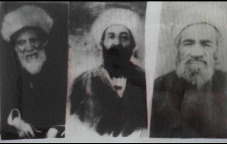 ŞEYH ALÂUDDÎN EL-OHİNÎ, HAYATI VE ESERLERİ-2
