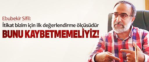 BAKIŞ AÇISI-15