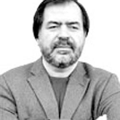PERSPEKTİFE GİREN ŞAHISLAR-23