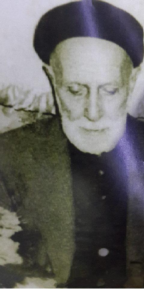 MEDİNELİ HACI OSMAN EFENDİ'DEN SOHBET NOTLARI-4