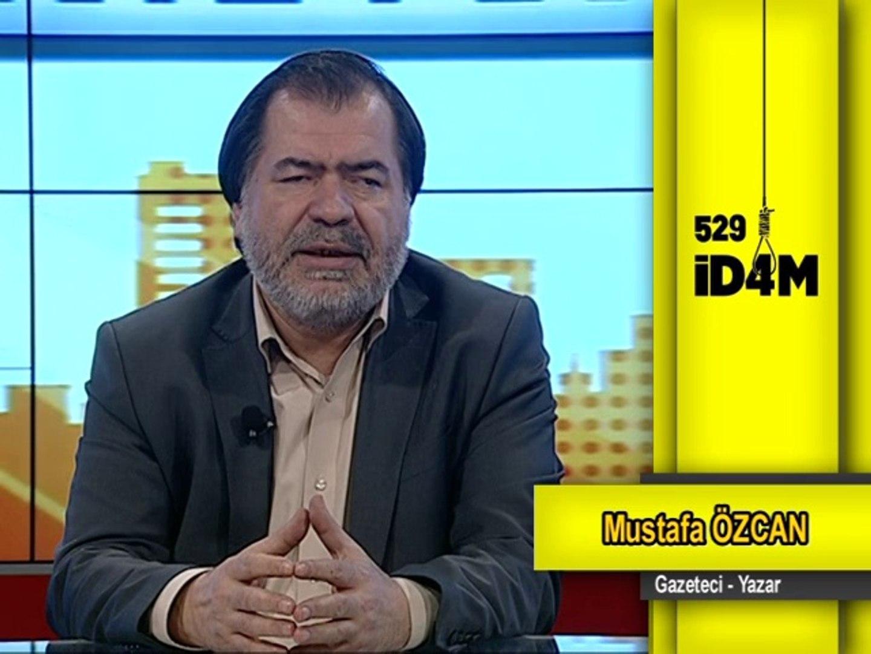 PERSPEKTİFE GİREN ŞAHISLAR-27
