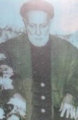 MEDİNELİ HACI OSMAN EFENDİ'DEN SOHBET NOTLARI-9