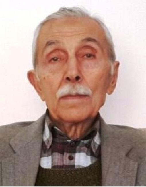 ABDÜNNUR SEZGİN (1936 - )