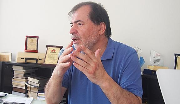PERSPEKTİFE GİREN ŞAHISLAR-30