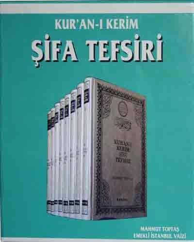 ŞİFA TEFSİRİ NOTLARI-21