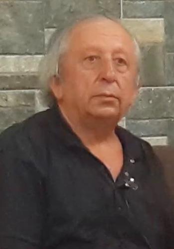 ERTUĞRUL KİREÇ(1946 -)