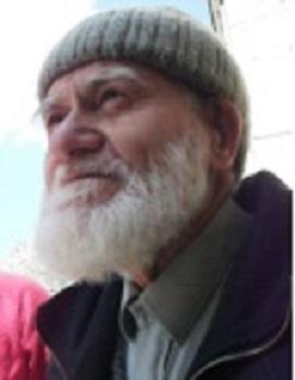 NİYAZİ ÖZSOY (1934 - )