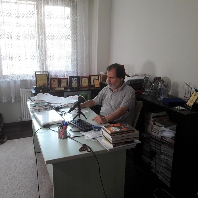 PERSPEKTİFE GİREN ŞAHISLAR-49