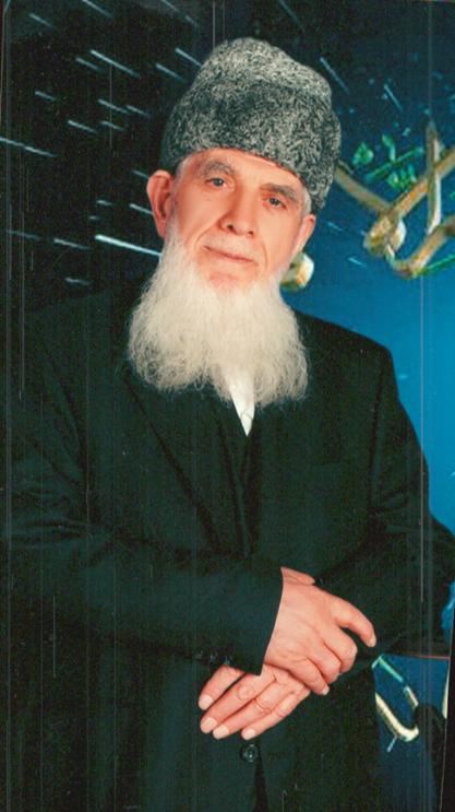 ERZURUM TEDÂİLERİ-1