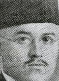 HASAN BASRİ ÇANTAY (1887-1964) -1. BÖLÜM-