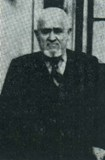 HASAN BASR ANTAY (1887-1964) -3. BLM-