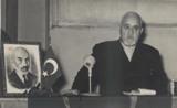 HASAN BASRİ ÇANTAY (1887-1964) -5. BÖLÜM-