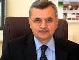 BİLİNMEYEN OSMANLI-AHMED AKGÜNDÜZ-SAİD ÖZTÜRK-OSAV-İSTANBUL-2000-2. BÖLÜM