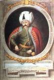TARİHTE BUNLAR OLDU-37