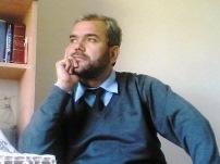 İSLAM HUKUKUNDA ZARURİYAT-2