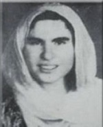 MARGARET MARCUS - (MERYEM CEMİLE) (1934-2012) 5. BÖLÜM