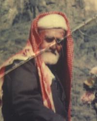 ŞÜKRÜ KAZAK